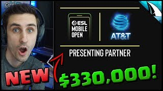 *NEW* ESL Mobile Open - $330,000 | Complete Guide | Clash of Clans