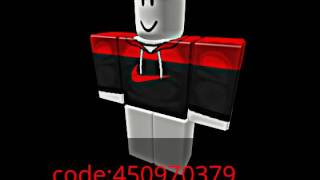 Roblox shirt codes-boys and girls 8D