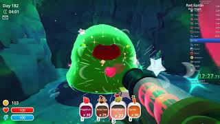 Download Video How to find All Gordo Slimes in Slime Rancher(1 0 1+