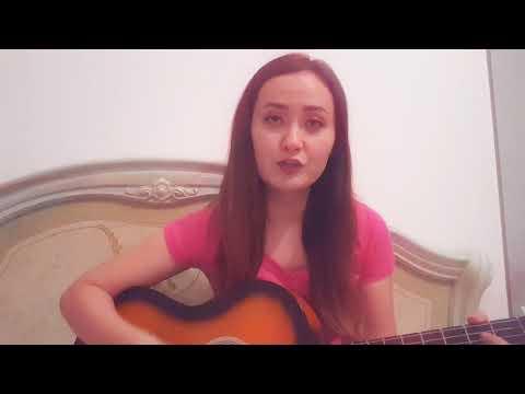 Скриптонит feat. Major Lazer  - Где твоя любовь (cover)