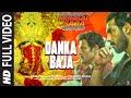 Mumbai Saga: Danka Baja (Full Video) Payal Dev Feat. Dev Negi | John Abraham , Kajal Aggarwal