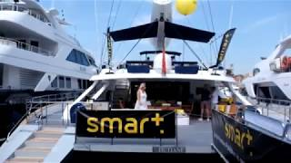 Smart @ Cannes Lions 18   HIGHLIGHTS