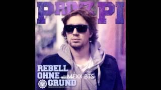 Prinz Pi   Laura (Album: Rebell Ohne Grund 2011)