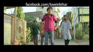 Pehli Baar Dekha (Song) - Jo Dooba So Paar