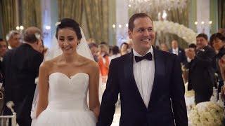 Labrinth   Beneath Your Beautiful Ft. Emeli Sandé . Wedding
