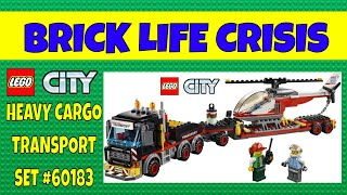 60183 lego instructions - मुफ्त ऑनलाइन
