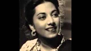 Resham~1952~Hum Dono Jahaan Apne Ulfat Mein Luta