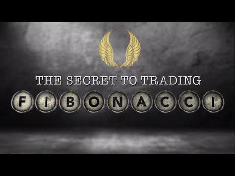 Платформа для торговли крипто валюты