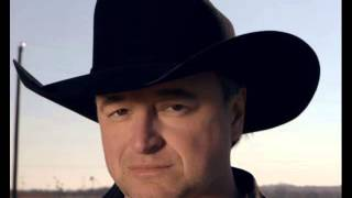 Mark Chesnutt    Uptown Downtown