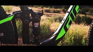 Our friends at Giant have launched their new 29er the Anthem 29