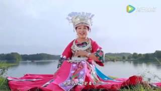 美丽的家乡 (Tsev Zos Toj Siab Zoo Nkauj) - 刘兰芬 Liu Lan Fen