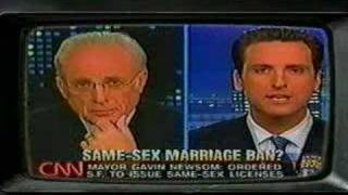 John MacArthur - Homosexuality IS Sin in Gods Eyes!