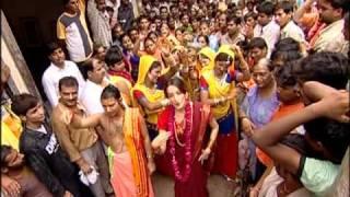 Kunj Galin Mein [Full Song] Sanware Ki Sanwari - YouTube