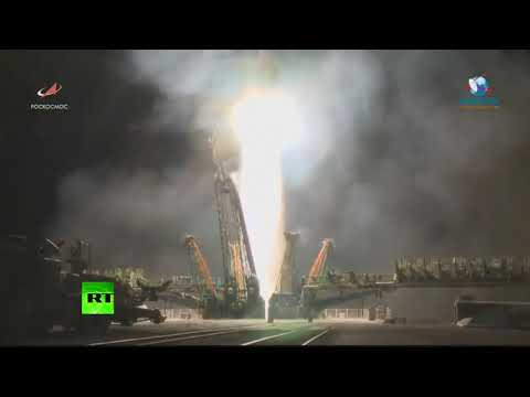 Russia successfully performs first Soyuz flight since October malfunction