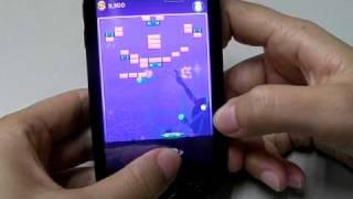 jeux pour samsung omnia 2 i8000