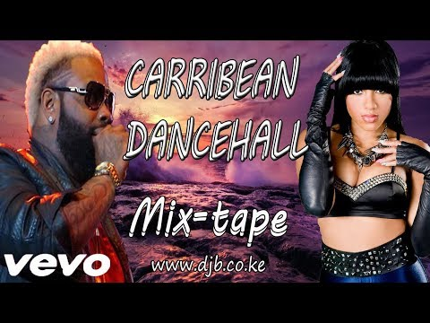 Download November Latest Dancehall mix [ Official Ultra