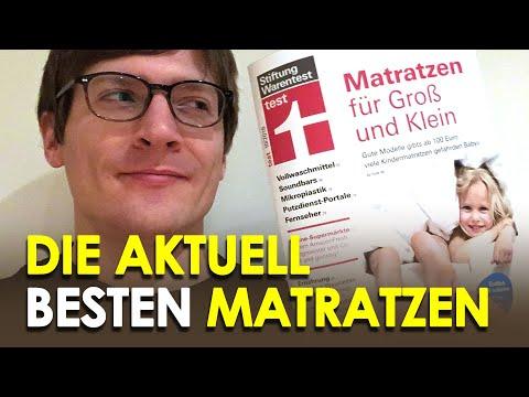Kaiserslautern leute kennenlernen