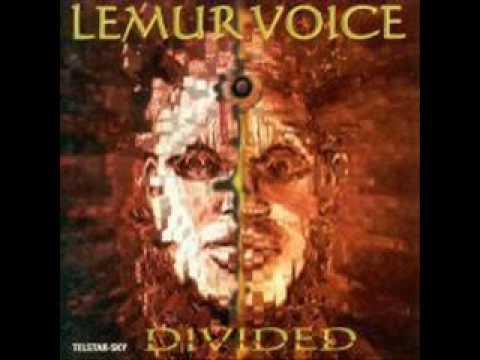 Lemur Voice - When The Cradle Cries online metal music video by LEMUR VOICE