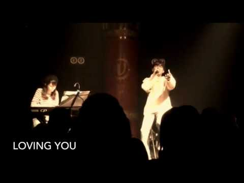 loving you from WITHDOM ▶3:51
