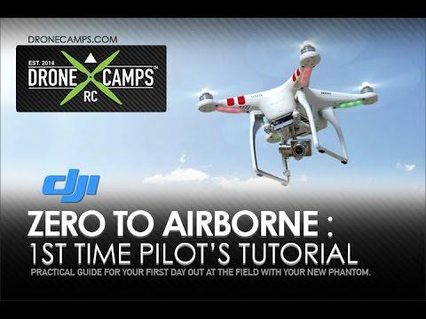 zero-to-airborne-1st-time-dji-phantom-pilot-tutorial