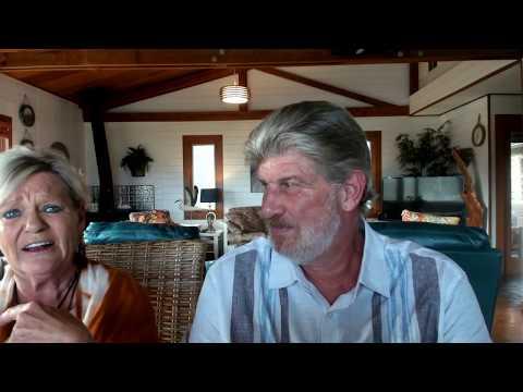 Don and Diane Shipley LIVE. May 17th, 2020 at 1800 EST Thumbnail