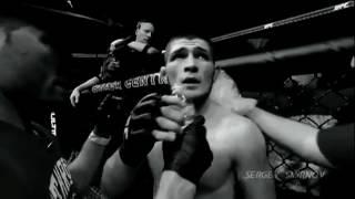 UFC , бойцы Кавказа