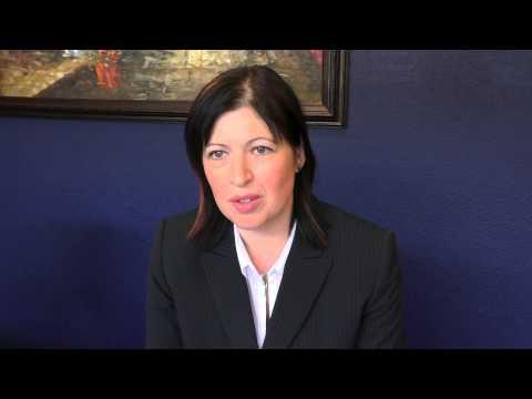 США 3052: Иммиграция в США - иммиграционный адвокат Светлана Кафф о бизнес иммиграции