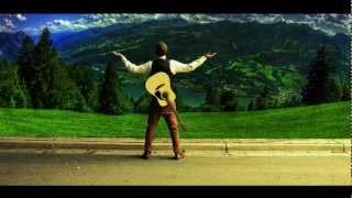 Indiana - Jon McLaughlin [MichaelLinnMusic Cover]