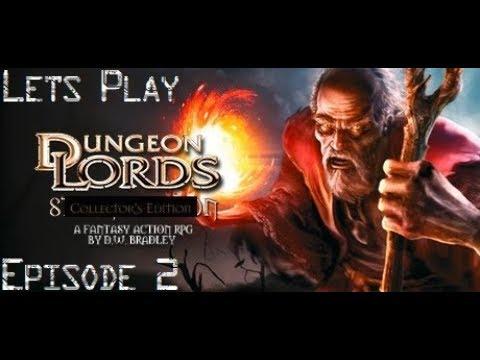 Видеоролики герои меча и магии 7