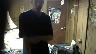 Ace Hood Sex Dance remix