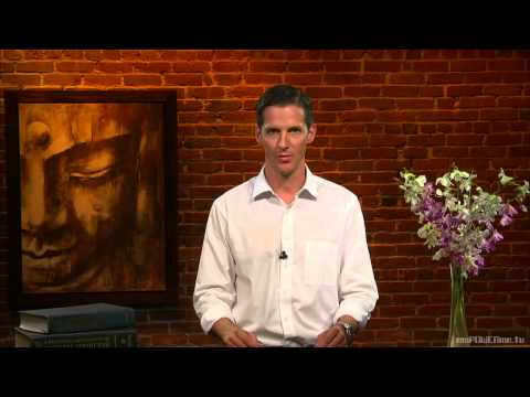 Video The Benefits of Homeopathic Medicine