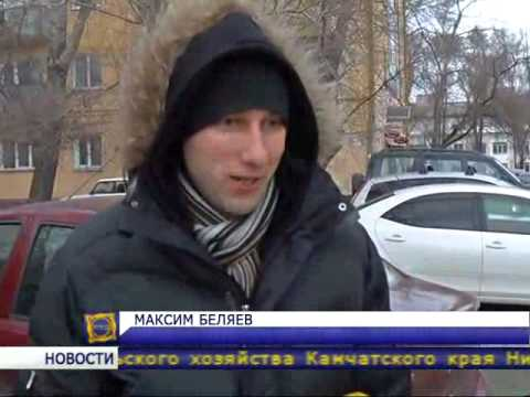 В России отменены доверенности на автомобили