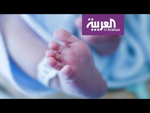 العرب اليوم - شاهد: مختطف الدمام الثالث ترك والده الوظيفة بحثًا عنه