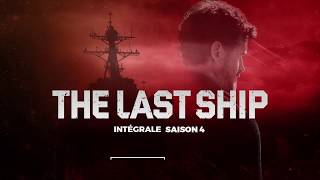 Trailer VF #2 - Saison 4 (Warner TV France)