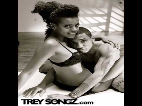 Invented sex trey song and drake