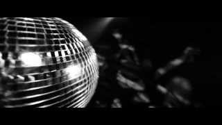 Pascow   Diene Der Party (Videoclip)