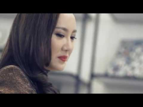 Designer Kelly Bui (NTK Kelly Bui) | TVC Panasonic | 30s