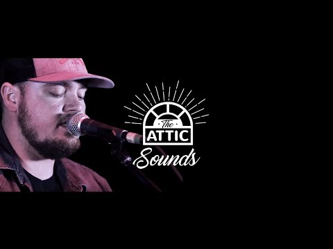 Nothing Much to Do - Muscadine Bloodline @ Eddie's Attic  // The Attic Sounds