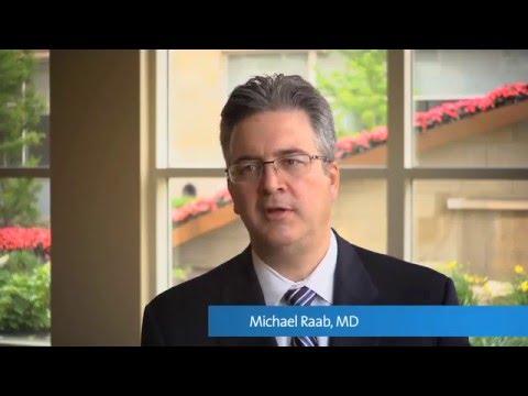 Lábízületi gyulladások kezelésére szolgáló gyógyszerek