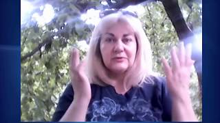 Отзыв Марины Никольской на онлайн игру МОЙ ДРУГ FACEBOOK/Бизнес-клуб Дорога к миллиону