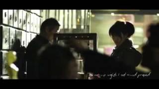 """Video thumbnail of """"東風破 - Jun Kung 恭碩良 - Here to stay"""""""