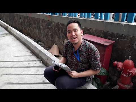 Calon Pekerja Migran Indonesia dan BPJS Ketenagakerjaan  #CalonPekerjaSadarBPJSTK