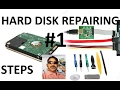 Download Youtube: How to repair hard disk not detected