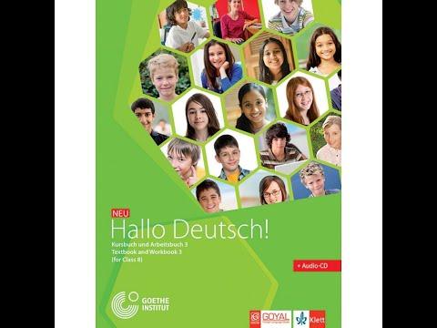 Partnervermittlung für junge leute schweiz