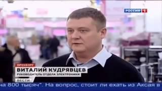 Беларусь и Казахстан скупают в России АВТОМОБИЛИ