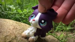 Lps mv~ I hate you I love you (feat lps music girl) (clean)