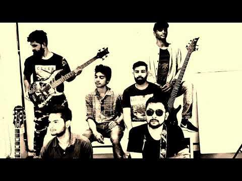 Jaaneman - Our original composition
