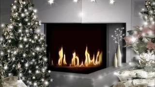 "Four Tops feat Aretha Franklin~ "" Christmas Here With You "" 🎅 🎄🎇 1995"