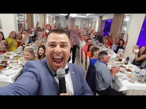 Віктор Гевко, відео 3