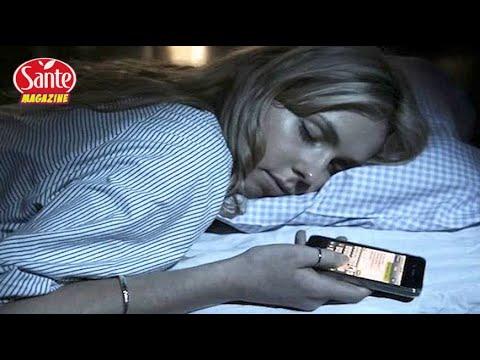 Les comprimés les stimulants pour les femmes de vidéo